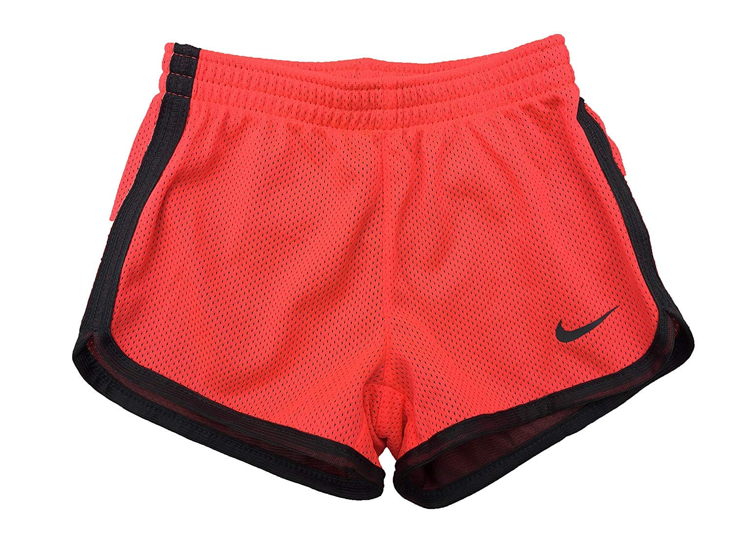 Hot Punch(26c273-a5c) Anthracite 2T Nike Tempo courte pour Fille