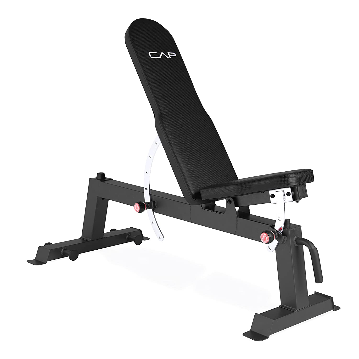 p benches training co fit bench sports weights ltd asp with v weight c uk strength beny folding