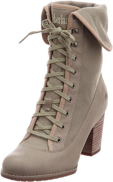 Timberland Stiefel Rudston Earthkeepers Stiefeletten Boots Damen xeBorCWd