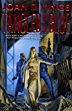 Tangled Up In Blue: An Epic Novel of the Snow Queen Cycle