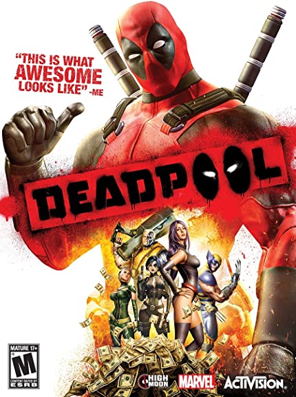 deadpool hindi dubbed full movie download ipagal