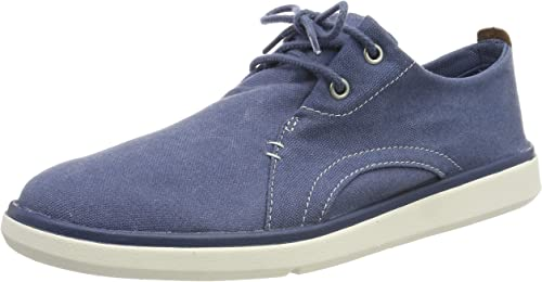 Timberland Gateway Pier Casual, Chaussures Oxford Homme