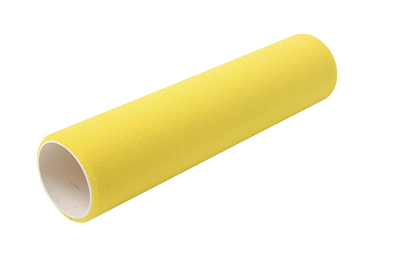 ProDec PRRE001 Foam Glosser Roller Sleeve