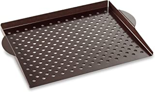 product image for Nordic Ware 365 Indoor/Outdoor Grill Topper