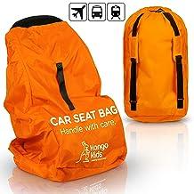 KangoKids Padded Backpack