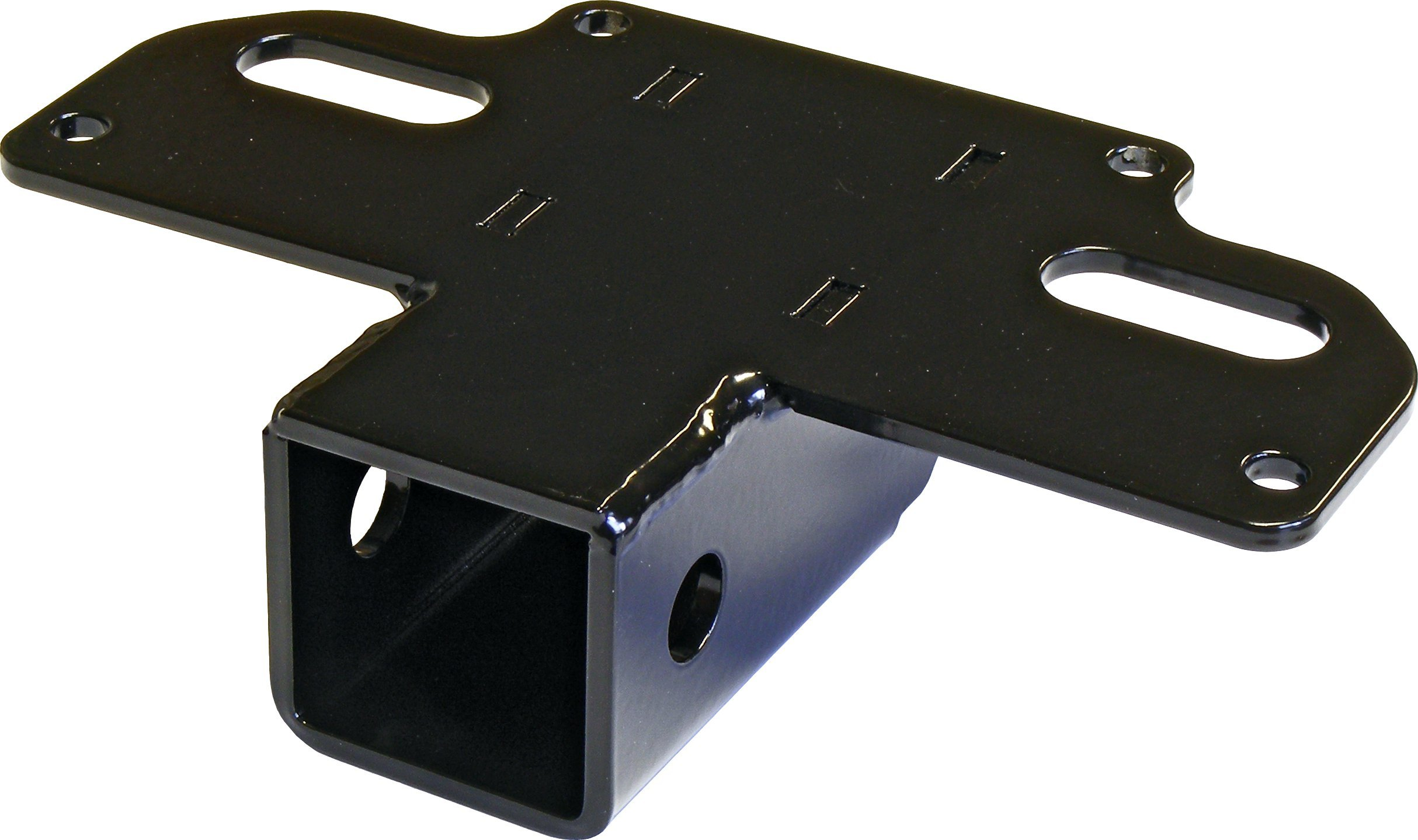 KFI Products (100592) Receiver Hitch