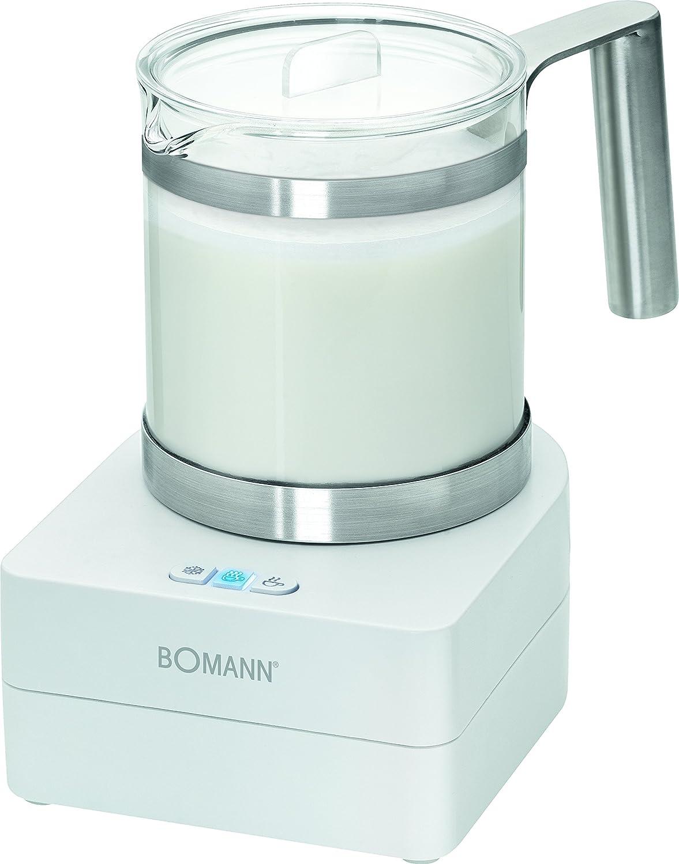 Bomann MS Espumador de leche automático