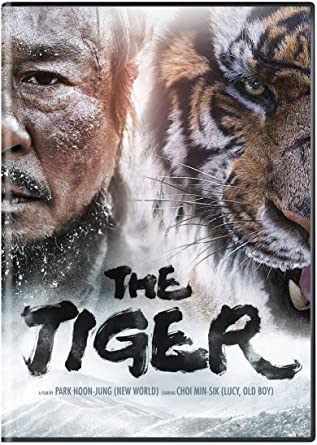 the tiger an old hunters tale movie english subtitles