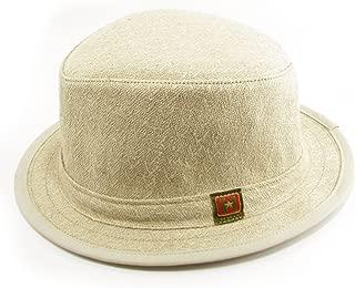 product image for Hemp Fedora Hat
