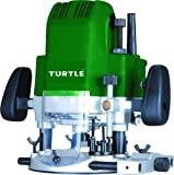 Tuf Turtle ST-811 Wood Working Router Machine (Green)