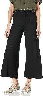 product image for Rachel Pally Women's Rib Lowen Pant