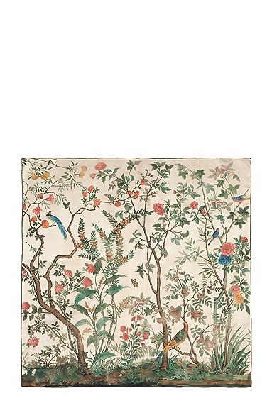 Gucci - Ensemble bonnet, écharpe et gants - Femme - multicolore -  multicolore, UNI 16b97d424c7