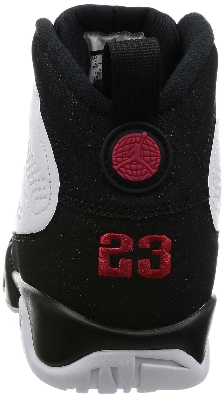 De 302370 Nike 112Chaussures Sport Hom Ib7fgyv6mY