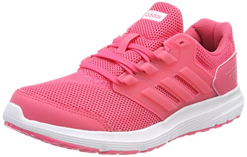 check out f7732 b09e1 adidas Galaxy 4, Zapatillas de Trail Running para Mujer  Amazon.es  Zapatos  y complementos