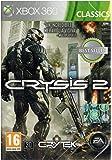 Crysis 2 - Classics Edition
