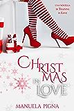 Christmas in Love (In Love series 1.5)