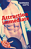 Attraction immédiate (HQN)