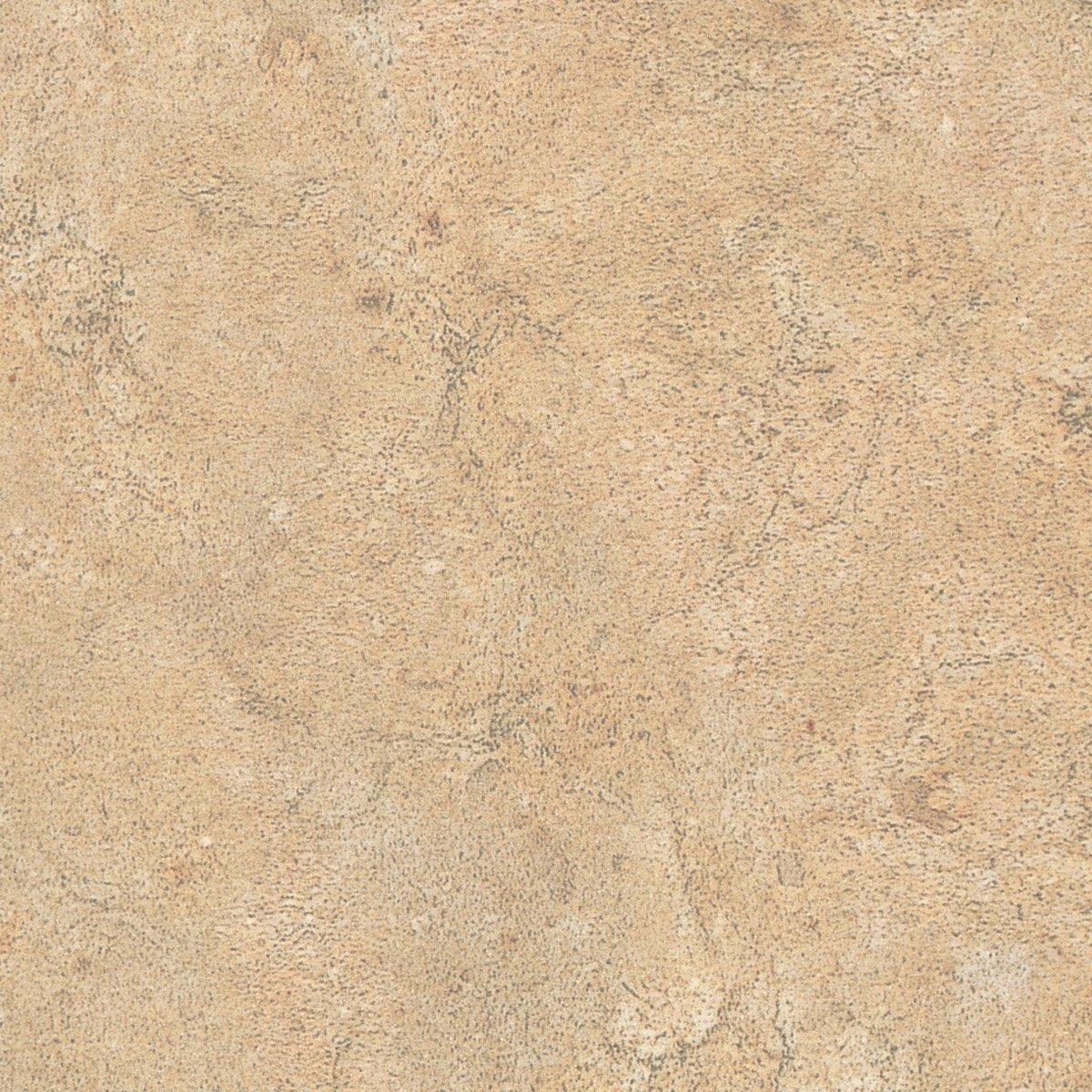 Formica Brand Laminate 072651234708000 Sand Stone Laminate, Sand Stone Scovato