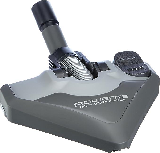 Rowenta ZR900501 Cabezal de aspiración, diámetro de 32 hasta 35 mm ...