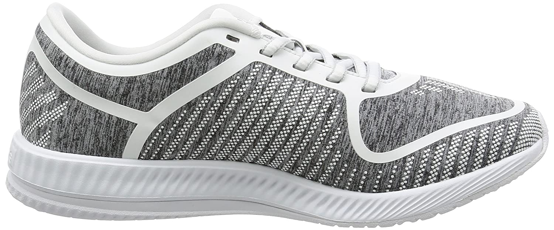 Adidas Damen Damen Damen Athletics B W Turnschuhe Grau (Brgrcl grmeva ftwbla) 40 EU 256ad1