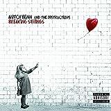 Breaking Strings