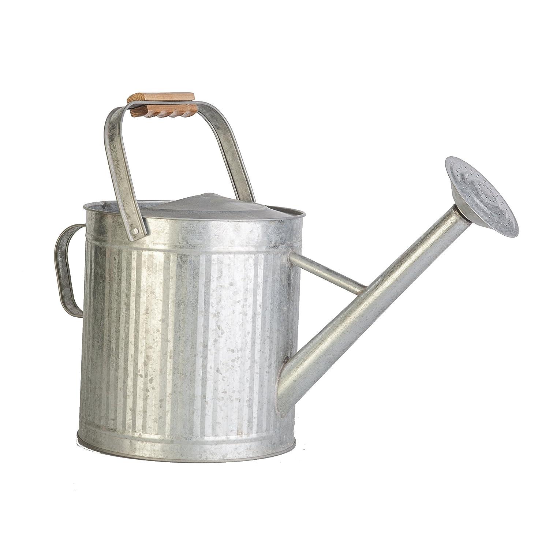 Panacea 086082 Watering Can