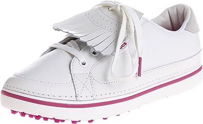 Amazon.com | Crocs Women's Bradyn Shoe