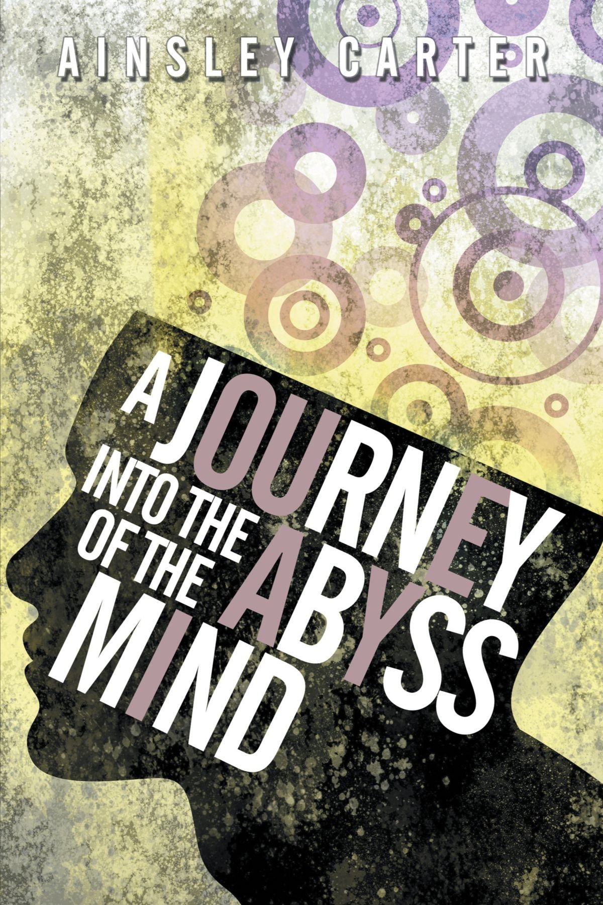 A Journey into the Abyss of the Mind PDF