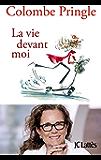 La vie devant moi (Essais et documents)