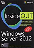 Inside Out Windows Server 2012
