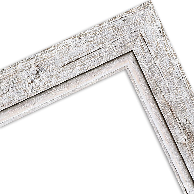 Ungewöhnlich Blanke Holz Bilderrahmen Ideen - Rahmen Ideen ...