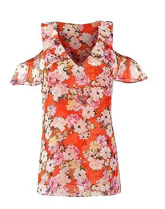 4a70049e1422ba CAbi Lush Blouse at Amazon Women's Clothing store:
