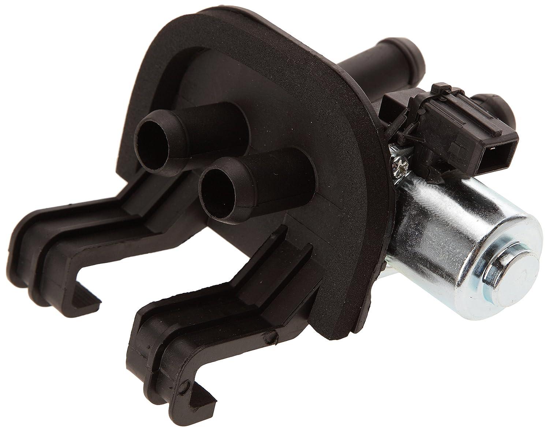 Lemark LHV001 Heater Control Valve Standard Motor Products Europe