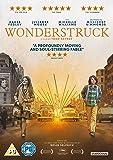 Wonderstruck [2018]