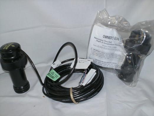 kit de conexi/ón r/ápida de pistola a varita M22 14 mm Magiin juego de adaptadores de lavadora a presi/ón 5000 PSI