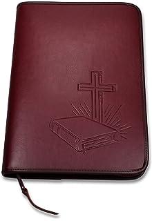 und Bibelh/ülle Fische /°/° Buch