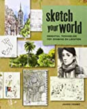 The Pencil: Paul Calle: 9780891341185: Amazon.com: Books