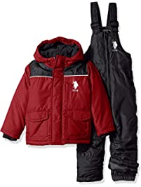 a0a19266a Boy s Snow Wear