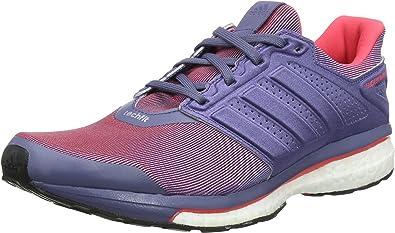 adidas S80275, Zapatillas de Running para Mujer: Amazon.es: Zapatos y complementos