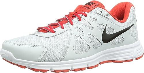 Nike Revolution 2 Msl 554954 Herren Laufschuhe