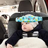 R HORSE 3Pack Seatbelt Pillow Car Seat Belt Covers