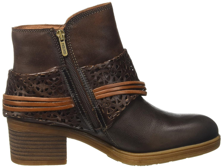 Femme Chaussures Et i17 W6n Lyon Pikolinos Sacs Bottes wq4XI7nY