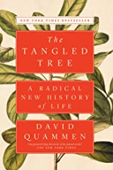 The Tangled Tree: A Radical New History of Life Kindle Edition