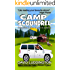 Camp Scoundrel: Doing what it takes to survive paradise