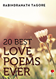 20 Best Love Poems Ever (Rupa Quick Reads)