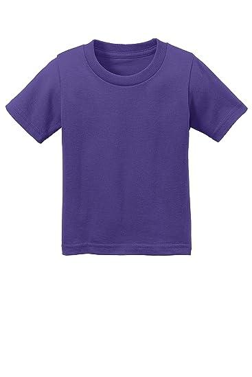 Precious Cargo Infant T-Shirt CAR54I