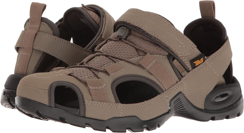 Teva Men's M Forebay 2 Sandal