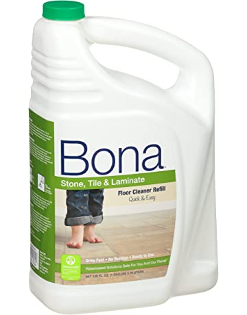 BONA IF56K-CL Windows 8