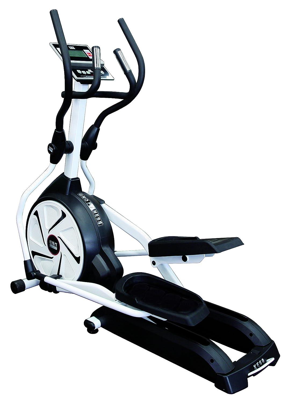 U.N.O. Fitness Erwachsene Crosstrainer XE 60, 11019