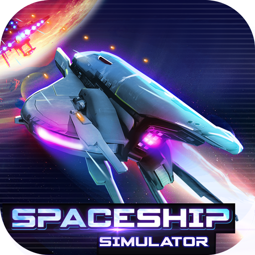 Amazon com: Spaceship Simulator 2D: Appstore for Android